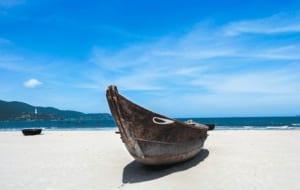 khách sạn gần biển đà nẵng
