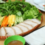 Nếu vẫn chưa biết ăn trưa tại Đà nẵng nên ăn gì hãy thử những món này nhé?