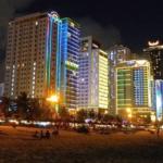 [Chia sẻ] - Kinh nghiệm chọn khách sạn khi đi du lịch Đà Nẵng