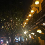 3 địa điểm thưởng thức trọn vẹn du lịch Đà Nẵng về đêm