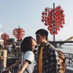 5 Địa điểm du lịch Đà Nẵng tuyệt đẹp mà du khách không nên bỏ lỡ