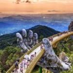 Du lịch Đà Nẵng gặp mưa thì đi chơi ở đâu?