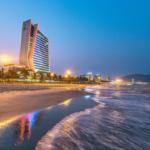 Kinh nghiệm lựa chọn khách sạn khi đi du lịch Đà Nẵng