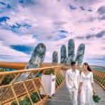 8 điều bạn nên ghi nhớ để chuyến du lịch Đà Nẵng trọn vẹn