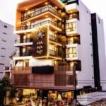 Top 10 Khách sạn Đà Nẵng gần biển giá rẻ mà dịch vụ chất lượng
