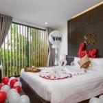 Tuyệt chiêu săn phòng khách sạn giá rẻ khi đến Đà Nẵng