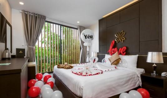 săn phòng khách sạn giá rẻ đà nẵng