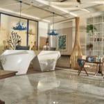 6 điều nhất thiết bạn phải nhớ khi đặt phòng khách sạn tại Đà Nẵng