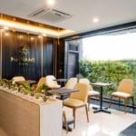 6 khách sạn cao cấp ở Đà Nẵng mà bạn không thể bỏ qua khi đi du lịch