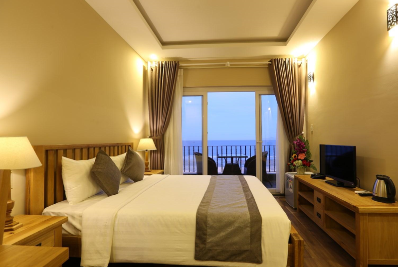 kinh nghiệm khách sạn đà nẵng