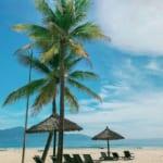 Đi Đà Nẵng nên ở khách sạn nào tốt nhất hiện nay