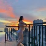 Mẹo đặt phòng khách sạn ven biển Đà Nẵng dịp cuối năm