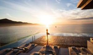 khách sạn biển đà nẵng a la carte da nang beach