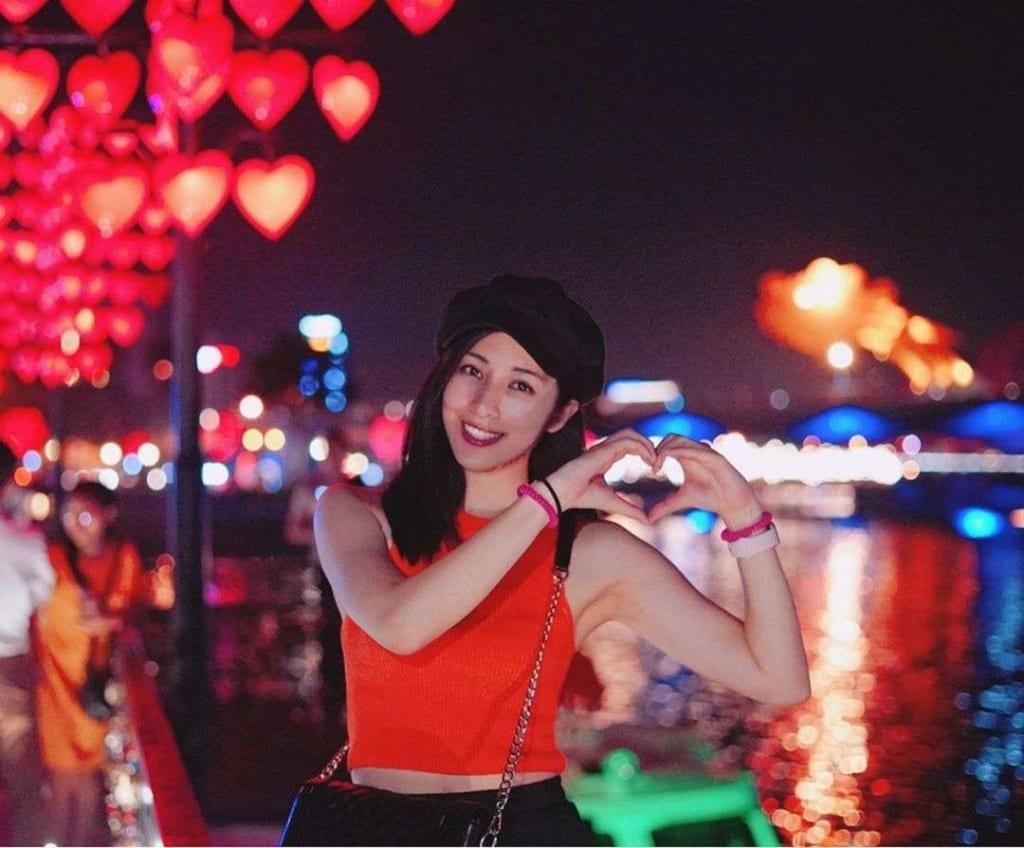 du lịch Đà Nẵng cặp đôi