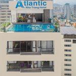 Top 10 khách sạn biển Nha Trang giá rẻ tốt nhất